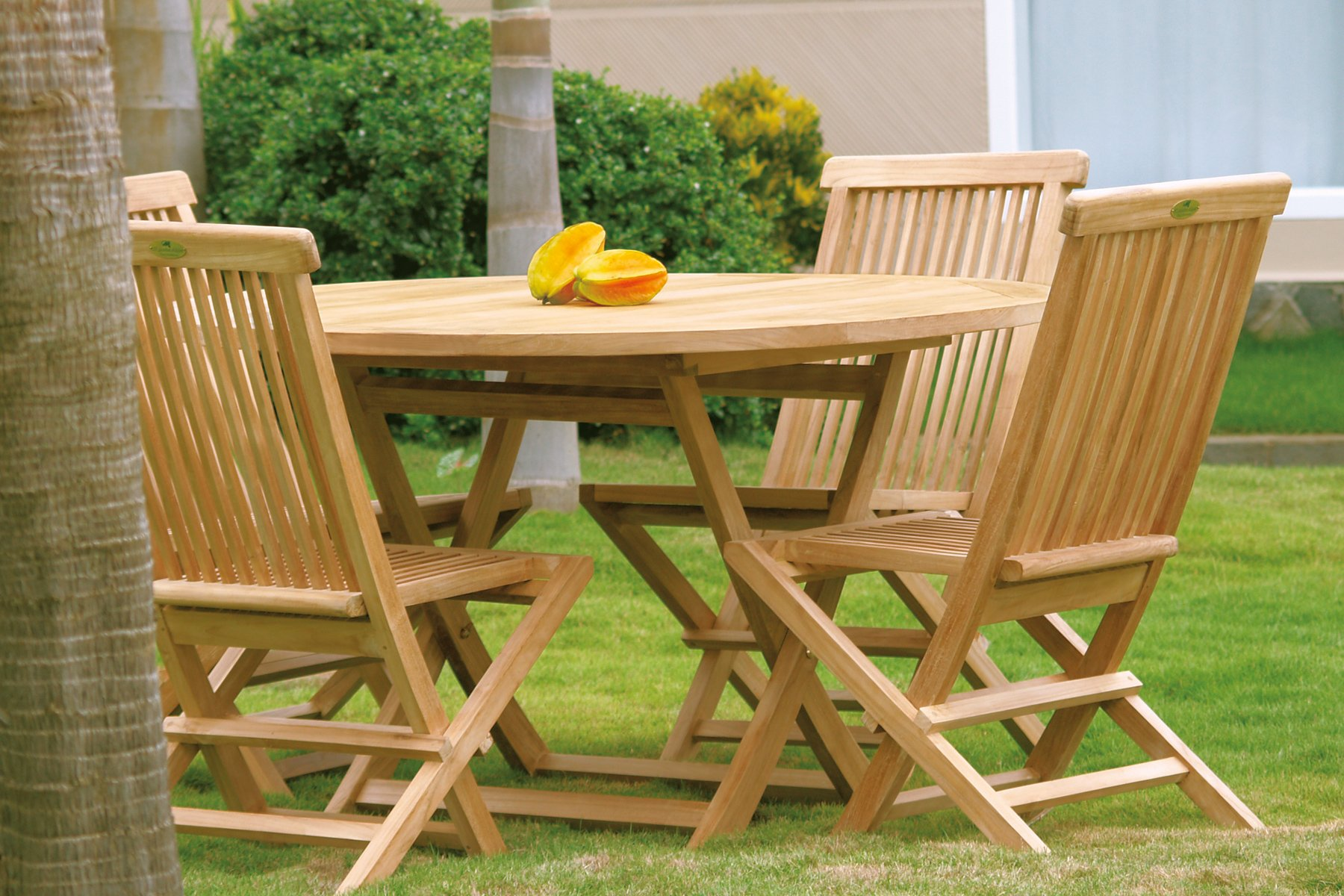 Visualizza dettagli tavolo da esterno pieghevole il - Tavolo esterno pieghevole ...