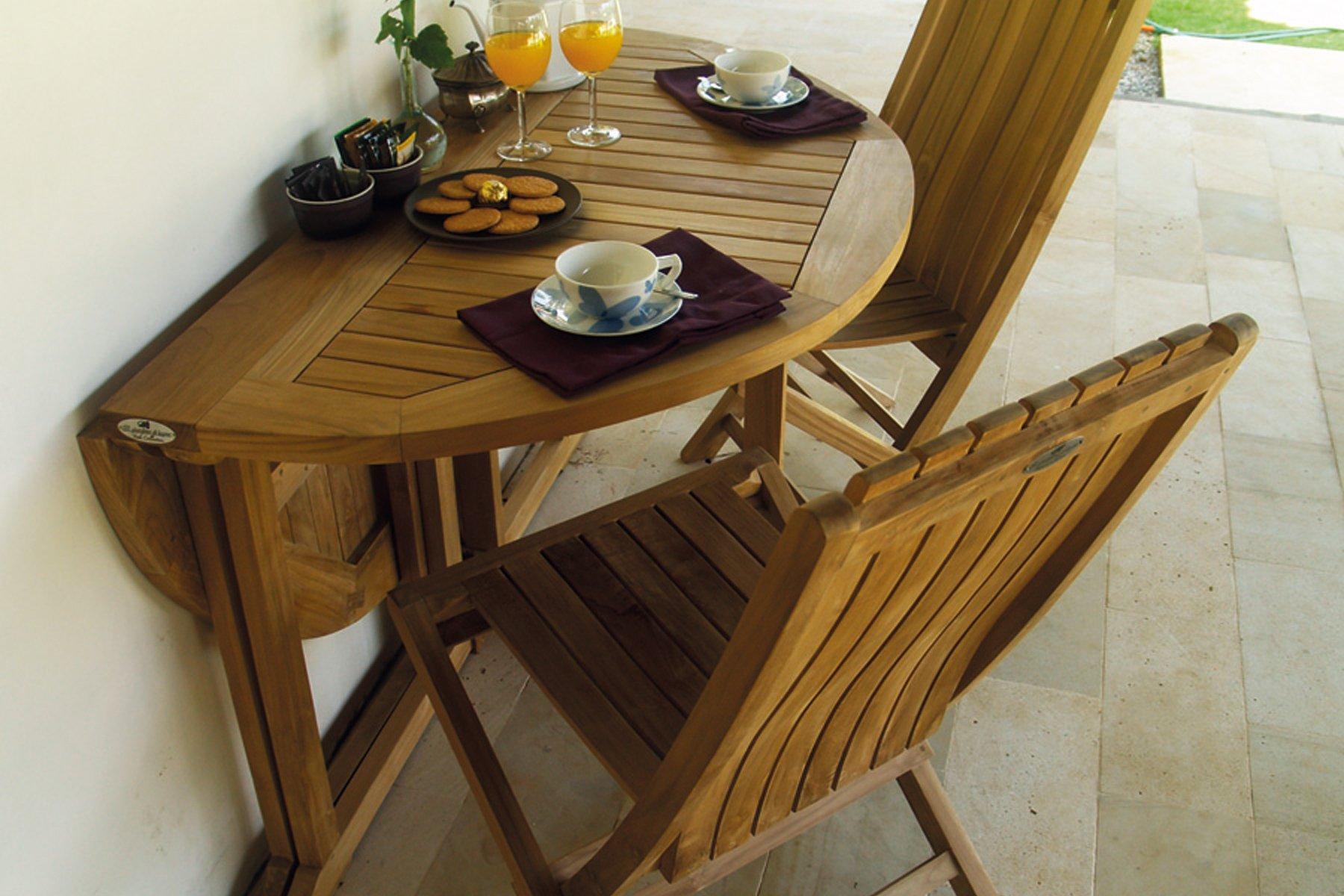 Visualizza dettagli tavolo di legno pieghevole il for Tavolo di legno pieghevole