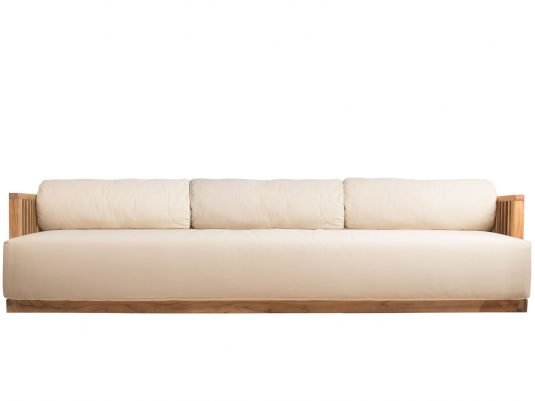 Picture of sofa code with cushion