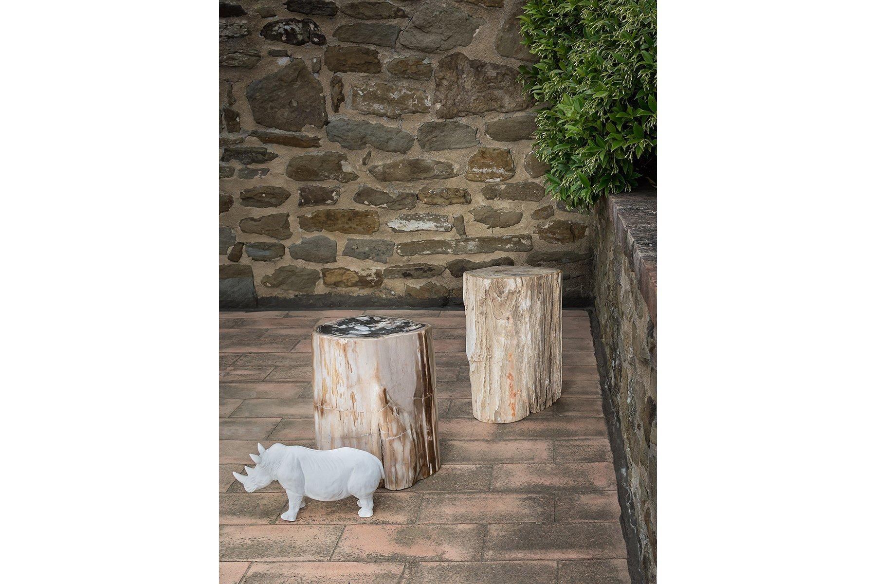 Sgabelli archivi il giardino di legno