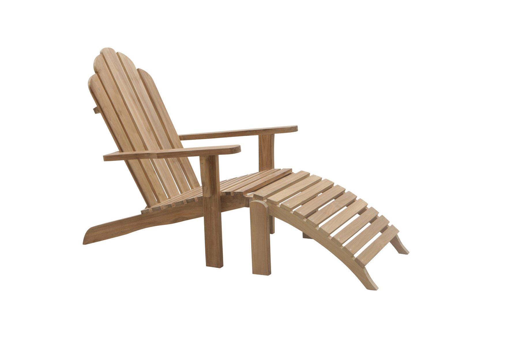 Sedia A Sdraio In Legno : Sedie a sdraio archivi il giardino di legno