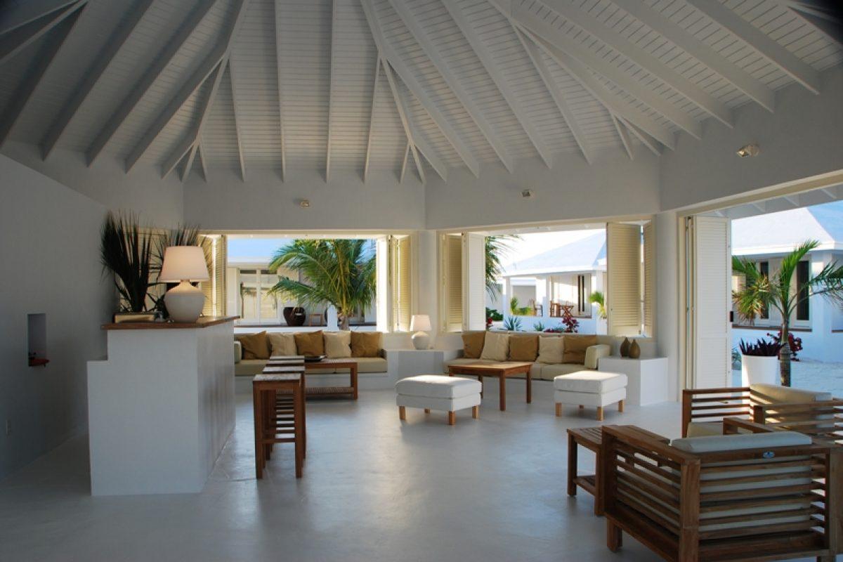 Guanahani beach club il giardino di legno - Il giardino di legno ...