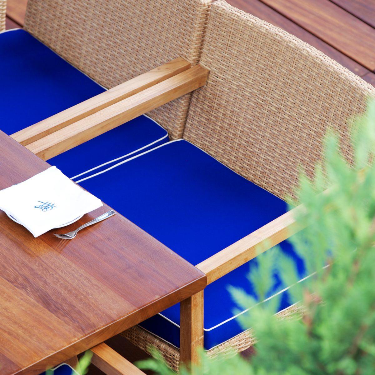 Il giardino di legno sito ufficiale dell 39 azienda di - Il giardino di legno ...