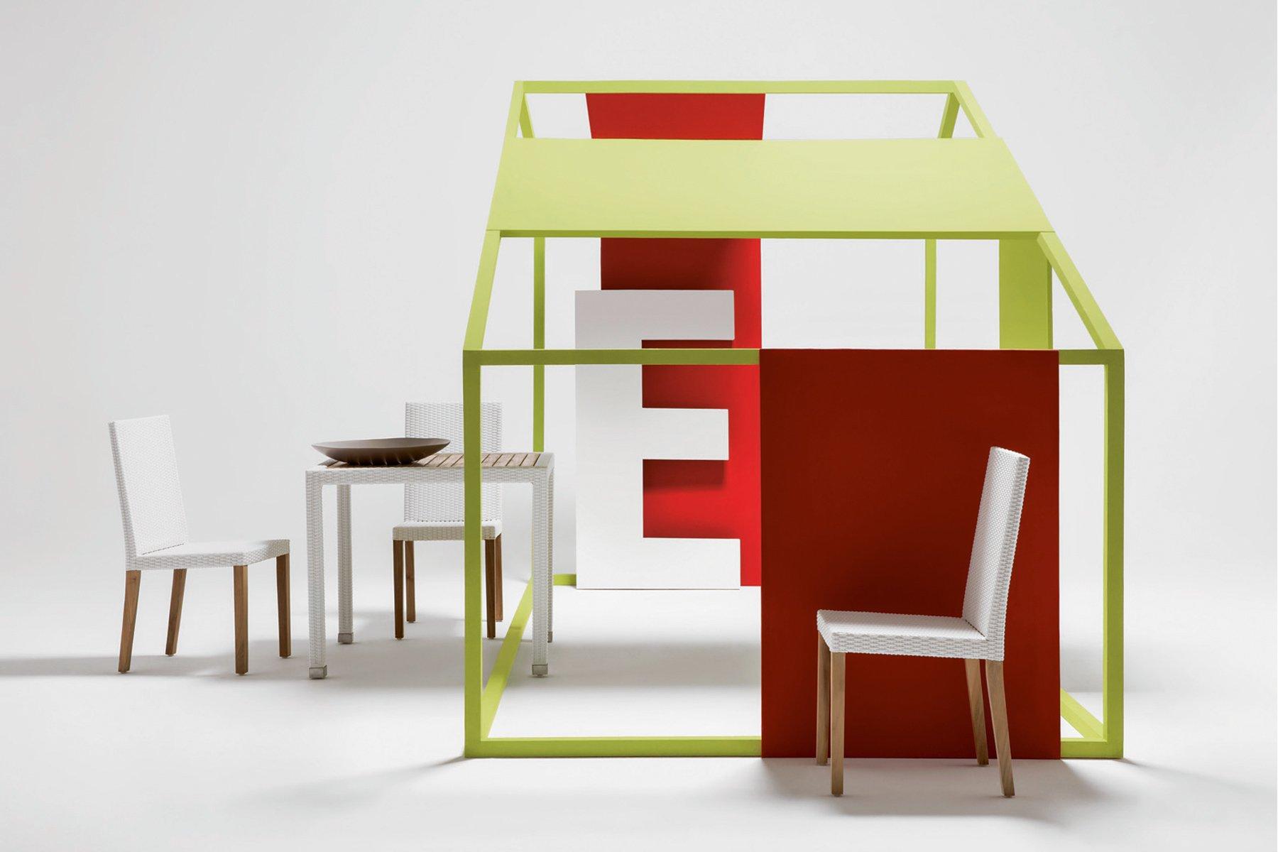 Sedie Schienale Alto Legno : Antica sedia in legno impagliata a mano schienale alto eur