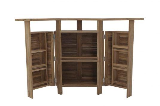 Tavoli Alti Bar : Tavoli alti da bar archivi il giardino di legno