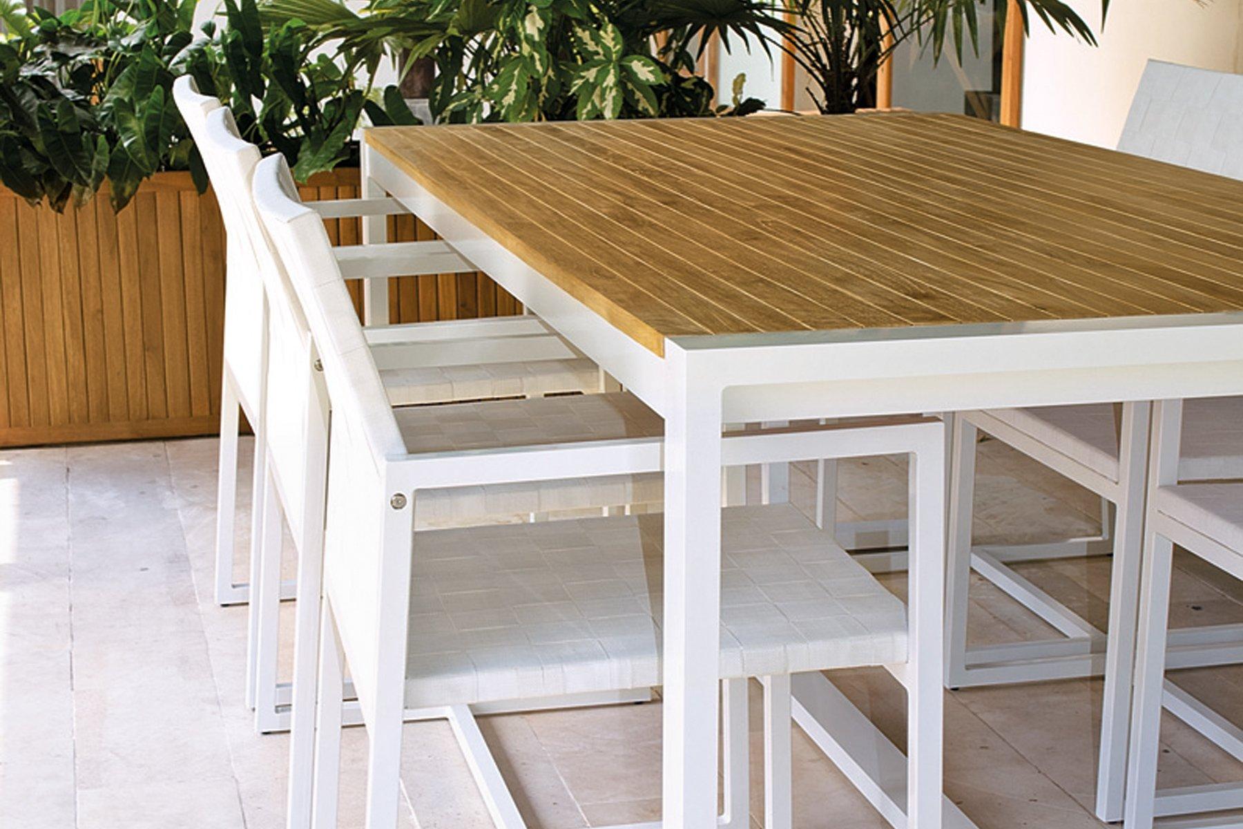 Visualizza dettagli fioriera il giardino di legno - Il giardino di legno ...