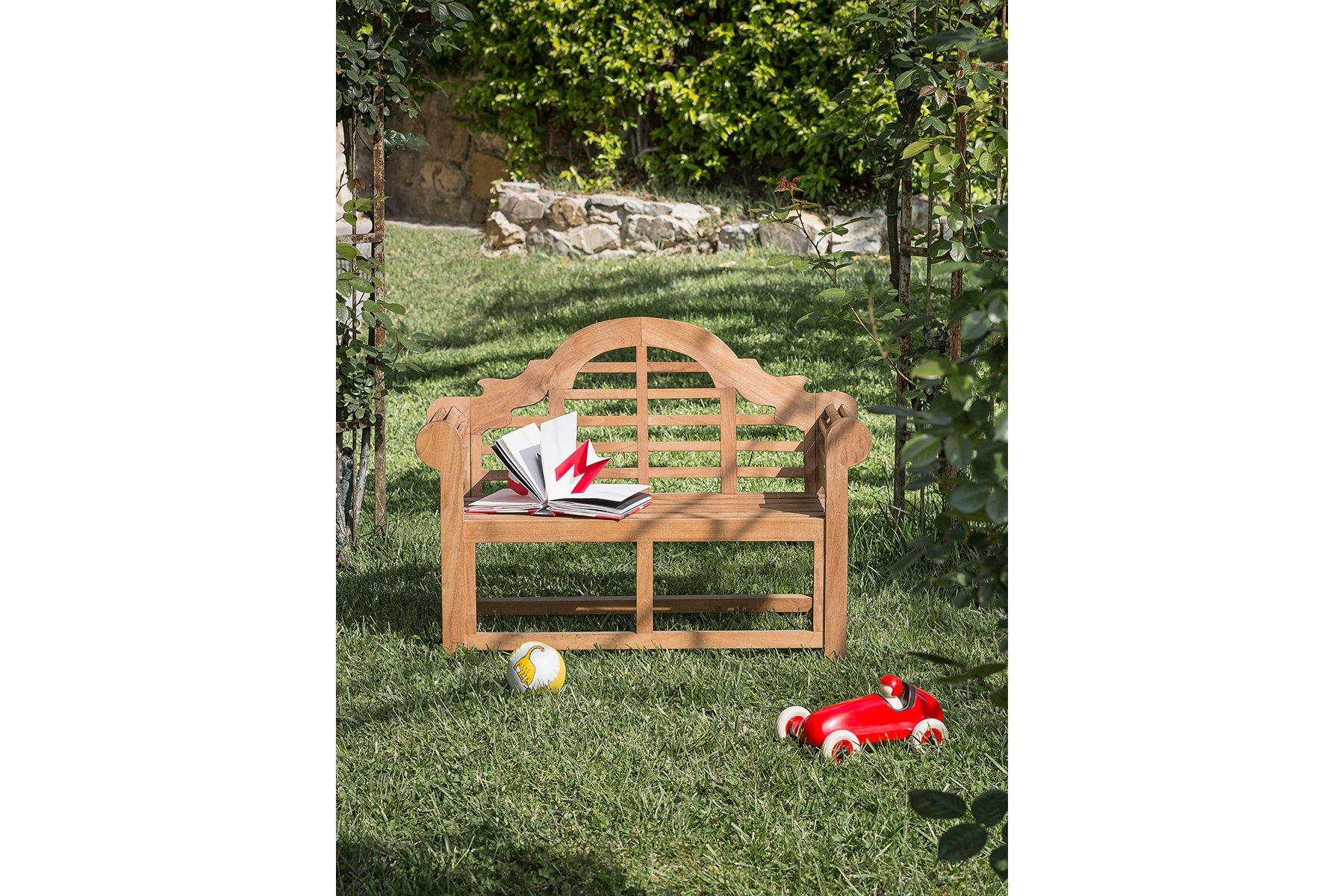 Scale legno giardino scala in legno giardino e fai da te in vendita a milano scale in legno - Scale da giardino ...