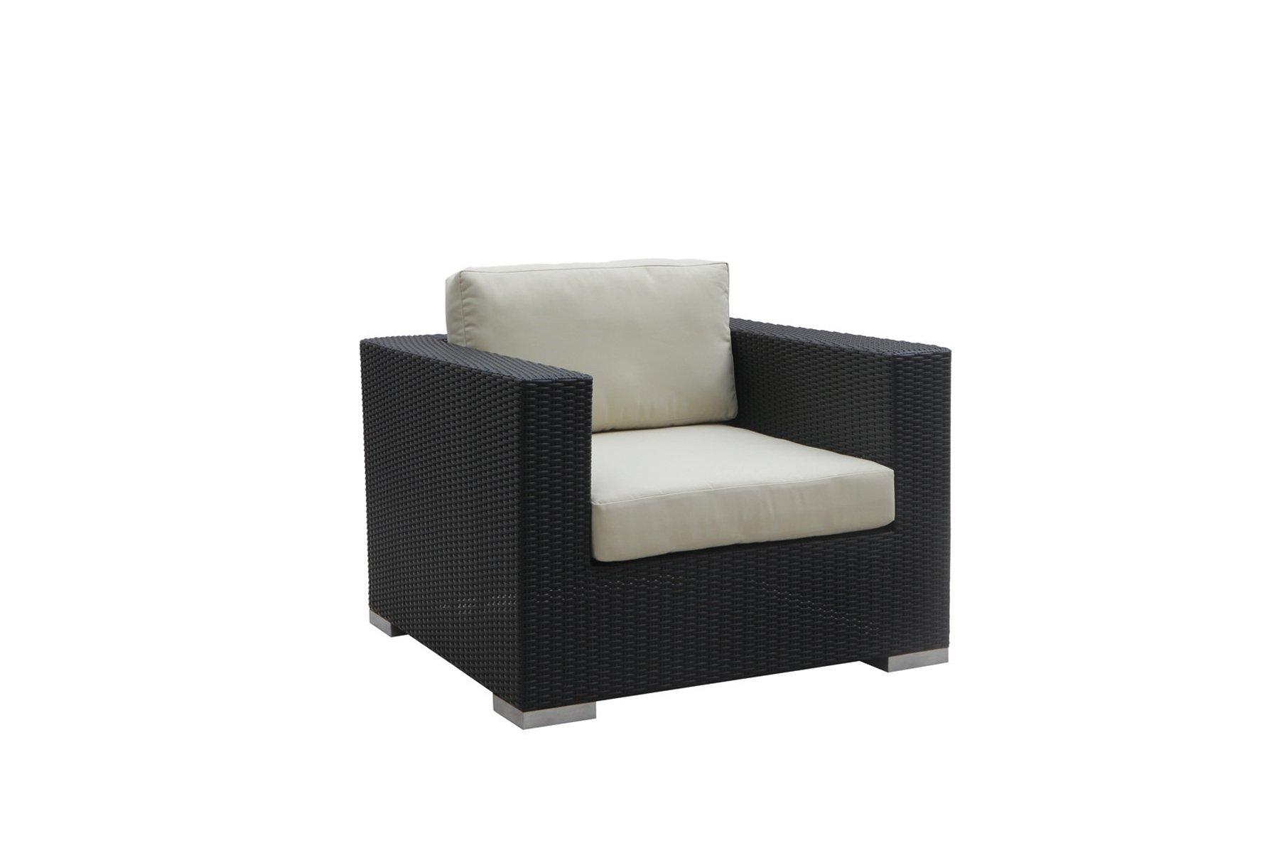 Amazing Lounge Chair Maui Il Giardino Di Legno Download Free Architecture Designs Scobabritishbridgeorg