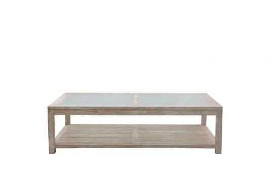 Tavolino Basso In Legno Da Giardino.Tavoli E Tavolini Archivi Il Giardino Di Legno