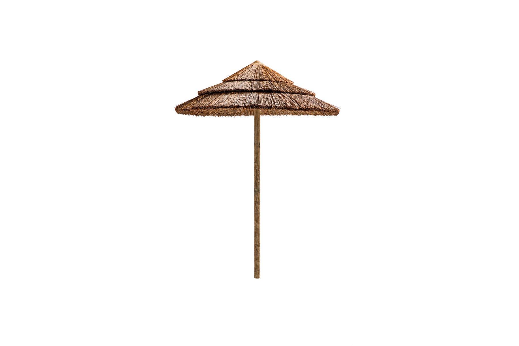 Visualizza dettagli ombrellone decorativo il giardino - Il giardino di legno ...