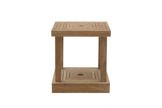 Tavoli e tavolini archivi il giardino di legno